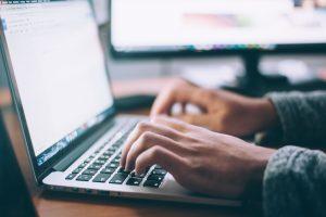Expert Website Content writing